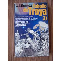 Caballo De Troya 3-f.grande-aut-jj Benítez-edit-planeta-op4