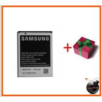 Bateria Eb524759va Samsung Galaxy Sch-r920 Sgh-i937 I847