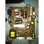 Eax64905001(2.7) Fuente Para Tv Led Lg Mod. 32ln536b-ub