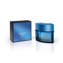 Pm0 Perfume Tous Man Sport (100 Ml)