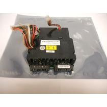 Distribuidor De Poder Hp Proliant Dl380 G4 Modelo 361667-001