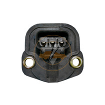 Sensor Posicion Acel Tps Dodge Caravan Chrysler Pacifica Ram