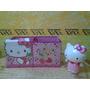 Organizador Hello Kitty