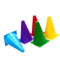 Deslumbrantes Juguetes Colores Surtidos De Plástico Rígido D