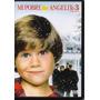Mi Pobre Angelito 3 , Película Dvd