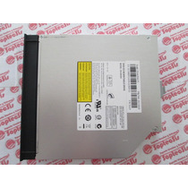 Dvd7cd Rewritable Drive