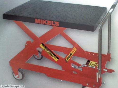Mesa de trabajo taller mecanico 6599 vf2gw precio d m xico for Mesa de trabajo precio