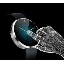 Reloj Smart Watch 360, Iphone / Android Llamadas Mensajes