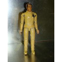 Galactica, Buck Rogers Y El Abismo Negro Figuras Unicas!!