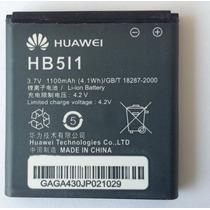 Bateria Huawei Hb5l1 Huawei U6150