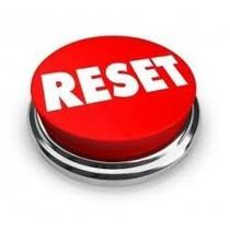 Reset Eeprom Impresora Epson Workforce 500