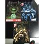 The Avengers # 8 Al 10 N Español Envio Gratis Infinity