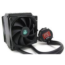 Amd Fx-series Sistema De Enfriamiento