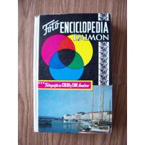 Foto Enciclopedia Daimon-f.color Ycine Amateur-j.roubier-op4