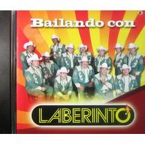 Laberinto - Bailando Con Laberinto