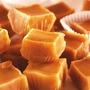 Saborizante Concentrado Tpa/tfa Ry4 Type Flavor 60ml