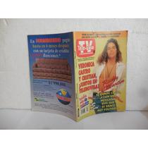 Tele Guias 70