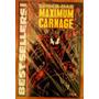 Maximun Carnage Best Sellers Volumen 1 Y 2