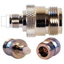 Wilson Electronics 971136 Celular Booster Accesorios (sma-he