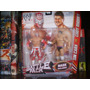 Sweetie Wwe Sin Cara Vs Cody Rhodes Battle Pack