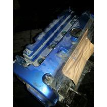 Cabesa De Motor Honda Civic K20