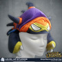 Gorro Rasmus En Dos Versiones League Of Legends Op4