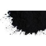 Oferta Con Envio Carbon Activado Polvo 1kg 100% Natural