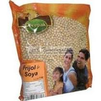 Frijol De Soya $38.- Op4