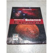 Libros De Historia Y Ciencia Para Practicar Inglés.