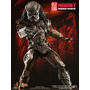 Hot Toys Guardian Predator, Alien, Neca, Mcfarlane. Shadow.
