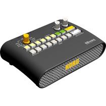 Korg Kr Mini Maquina De Ritmos Para Guitarra Cantantes Instr