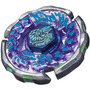 Beyblade Bb-91 Booster Reigiru Ray Gill100rsf (japan Import)