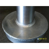 Soldadura Para Aluminiobarras De 92 Cm Y 3mm