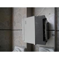 Impresora Ibm 4010 T14 Buen Estado