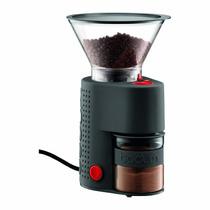Molino Para Granos De Cafe Moledor Electrico Vv4