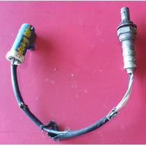 Sensor De Oxigeno Mercury Cougar 1999 2000 2001 2002 2.5
