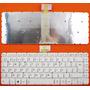 Teclado Toshiba L40 L40-b L40d-b L40d-b L40dt-b L45-b Blanco