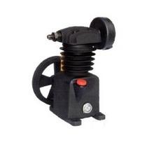 Cabezal Para Compresor De Una Etapa Mod Yah1051