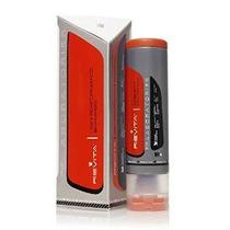 Cuidado Del Cabello - Ds Laboratories - Revita Hair Growth C