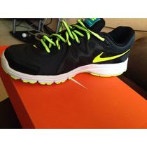 Nike Runing Revolution