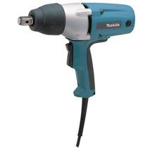 Impact Wrench 1/2 260 Ft.-lb. 0 - 2000 0 A 2000 Makita