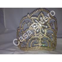 Coronas Carnaval, Reina , Belleza, Certamen , Concurso