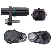 Sensor Ckp (posición De Cigueñal) Chevrolet Buici Gmc; Cmj