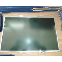 Display 12 Pulg. Ibook G4, Apple Mac, Pantalla , Monitor