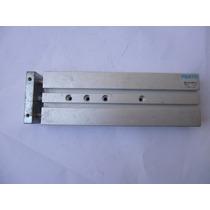 Cilindro Neumático Festo Dpz-16-100-p-a, Válvula Neumática