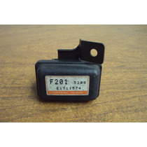 Sensor Map E1t11574 Ford Probe, Mazda 626, B2600, Etc...