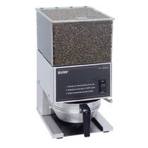 Molino Moledor Grano Cafe Comercial Industrial Bunn Glp