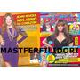Jenni Rivera Revista Tvynovelas De Octubre 2012