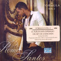 Romeo Santos Formula Vol. 2 Deluxe Edition Cd Disco