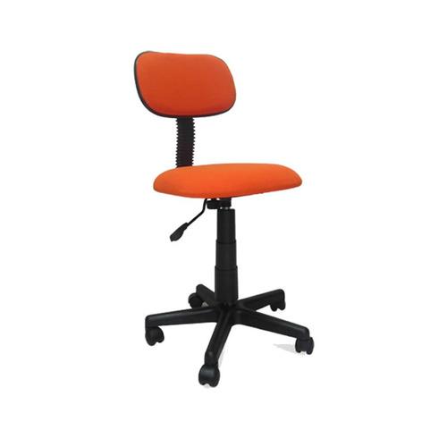 Sillas ads silla para oficina secretarial basica color a es for Sillas de oficina precios